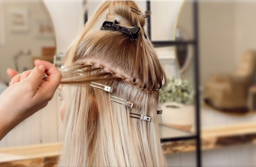 Ways to Customize Weft Extensions